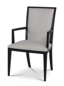 Hilton Head Furniture - Quincy Arm Chair