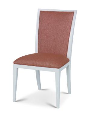 Hilton Head Furniture - Quincy Side Chair Quincy Side Chair 1