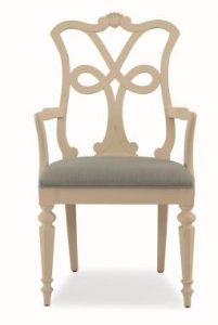 Hilton Head Furniture - Radcliffe Arm Chair