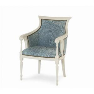 Hilton Head Furniture - Radford Chair