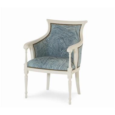 Hilton Head Furniture - Radford Chair Radford Chair 1