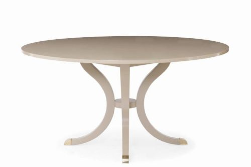 Hilton Head Furniture Store -  Round Dining Table