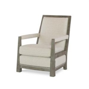 Hilton Head Furniture - Rutter Chair