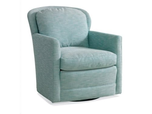 Hilton Head Furniture -  SWDC28 Swivel Chair