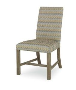 Hilton Head Furniture - Sanibel Side Chair