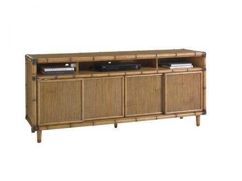 Hilton Head Furniture Store -  Sea Crest Media Console