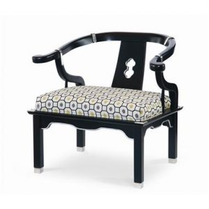 Hilton Head Furniture - Serenity Chair