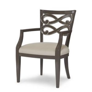 Hilton Head Furniture Store - Shasta Chair