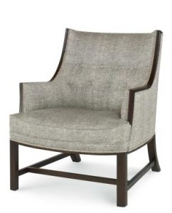 Hilton Head Furniture - Shelbourne Chair