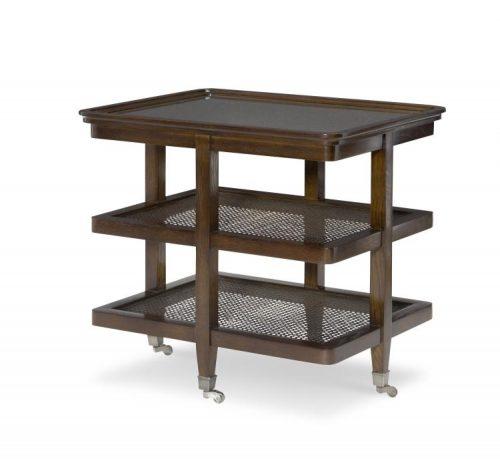 Hilton Head Furniture Store -  Skylar Tier Table