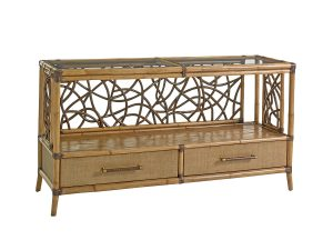 Hilton Head Furniture - Sonesta Serving Console
