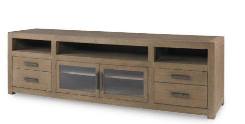 Hilton Head Furniture Store -  Sonoma Media Console