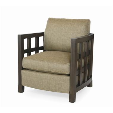 Hilton Head Furniture Store -  Soya Chair 1
