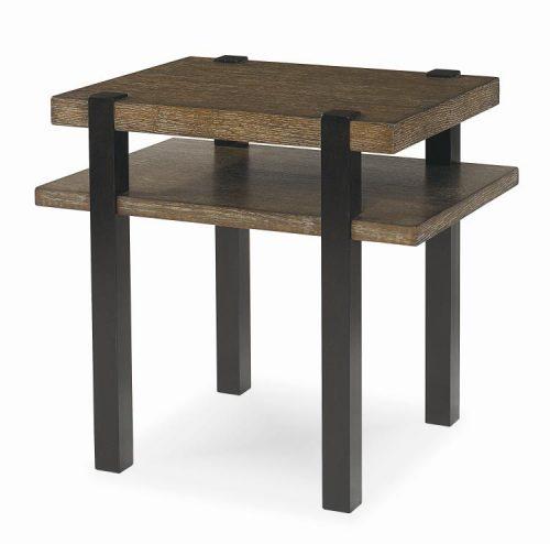 Hilton Head Furniture Store -  Spring Lamp Table