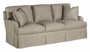 Hilton Head Furniture - St. Charles Sofa