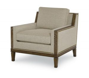 Hilton Head Furniture - Stradling Chair
