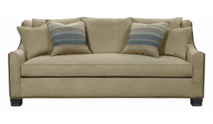 Hilton Head Furniture - Sutton Sofa