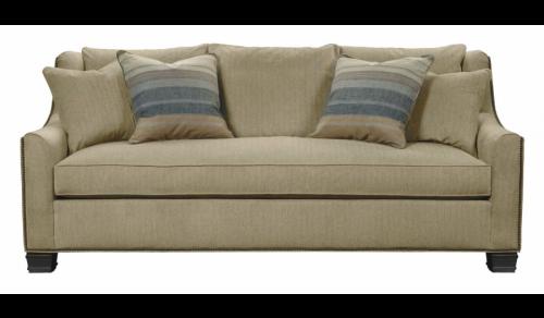 Hilton Head Furniture -  Sutton Sofa
