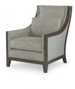 Hilton Head Furniture - Svelte Chair