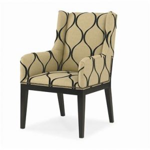 Hilton Head Furniture - Tempe Arm Chair