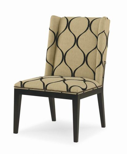 Hilton Head Furniture Store -  Tempe Side Chair