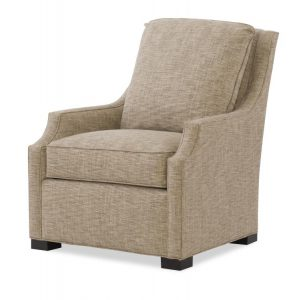 Hilton Head Furniture - Tori Chair