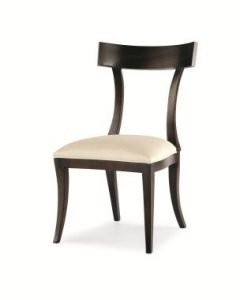 Hilton Head Furniture - Treaty Side Chair