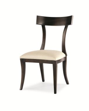 Hilton Head Furniture Store -  Treaty Side Chair 1