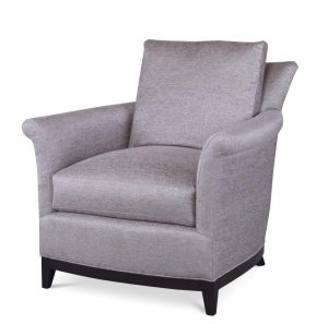 Hilton Head Furniture - Trent Chair