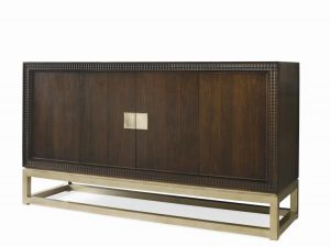 Hilton Head Furniture - Tribeca Credenza