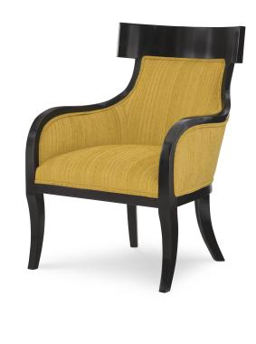 Hilton Head Furniture Store -  Tumbridge Chair 1