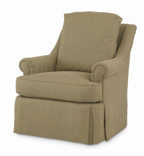 Hilton Head Furniture Store -  Tyler Swivel Chair