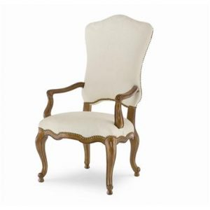 Hilton Head Furniture - Valasquez Arm Chair