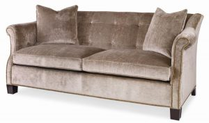 Hilton Head Furniture Store - Wakeley Sofa