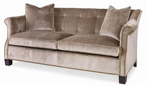 Hilton Head Furniture -  Wakeley Sofa