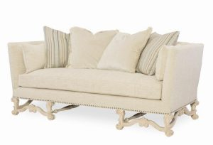 Hilton Head Furniture - Walker Sofa