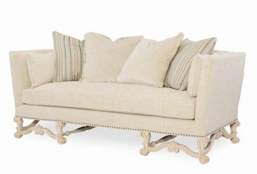 Hilton Head Furniture Store -  Walker Sofa