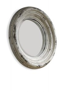 Hilton Head Furniture - Westmore Mirror