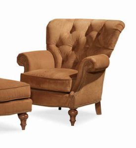 Hilton Head Furniture - Winfield Chair