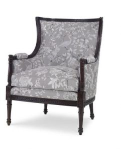 Hilton Head Furniture Store - York Chair