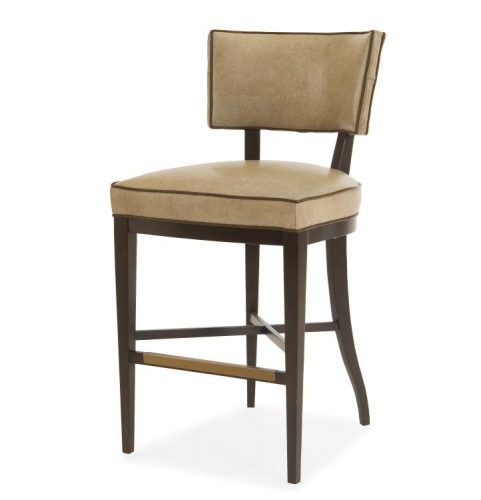 Hilton Head Furniture Store -  Zoey Bar Stool