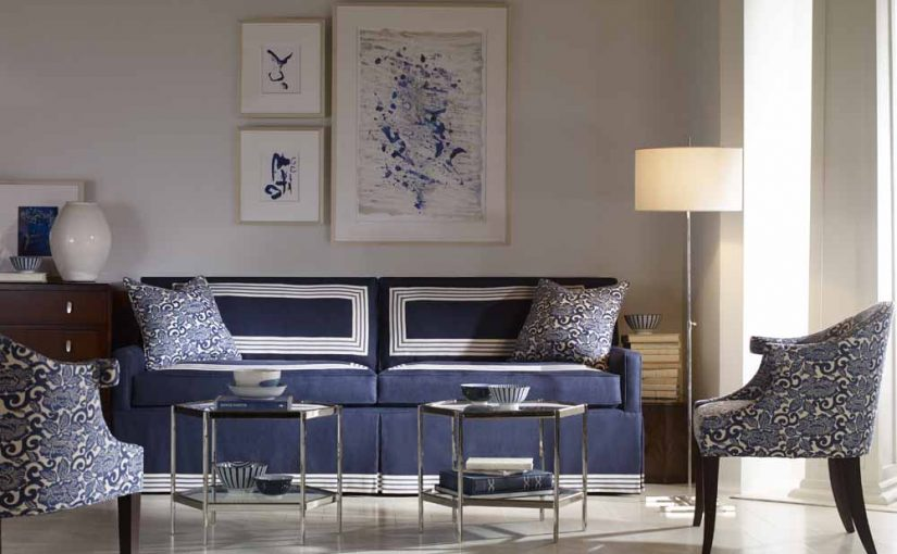 Hilton Head Furniture - Century Furniture Inspiration Gallery