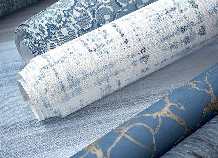 Hilton Head Furniture Store - Surface Resource  Thibault Design