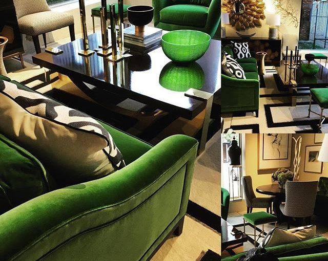 Hilton Head Furniture Store - Today's Fashion