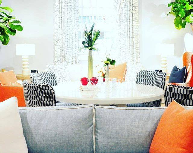 Hilton Head Furniture - Winter Doldrums?