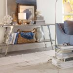 Hilton Head Furniture Store - Century Furniture Inspiration Gallery