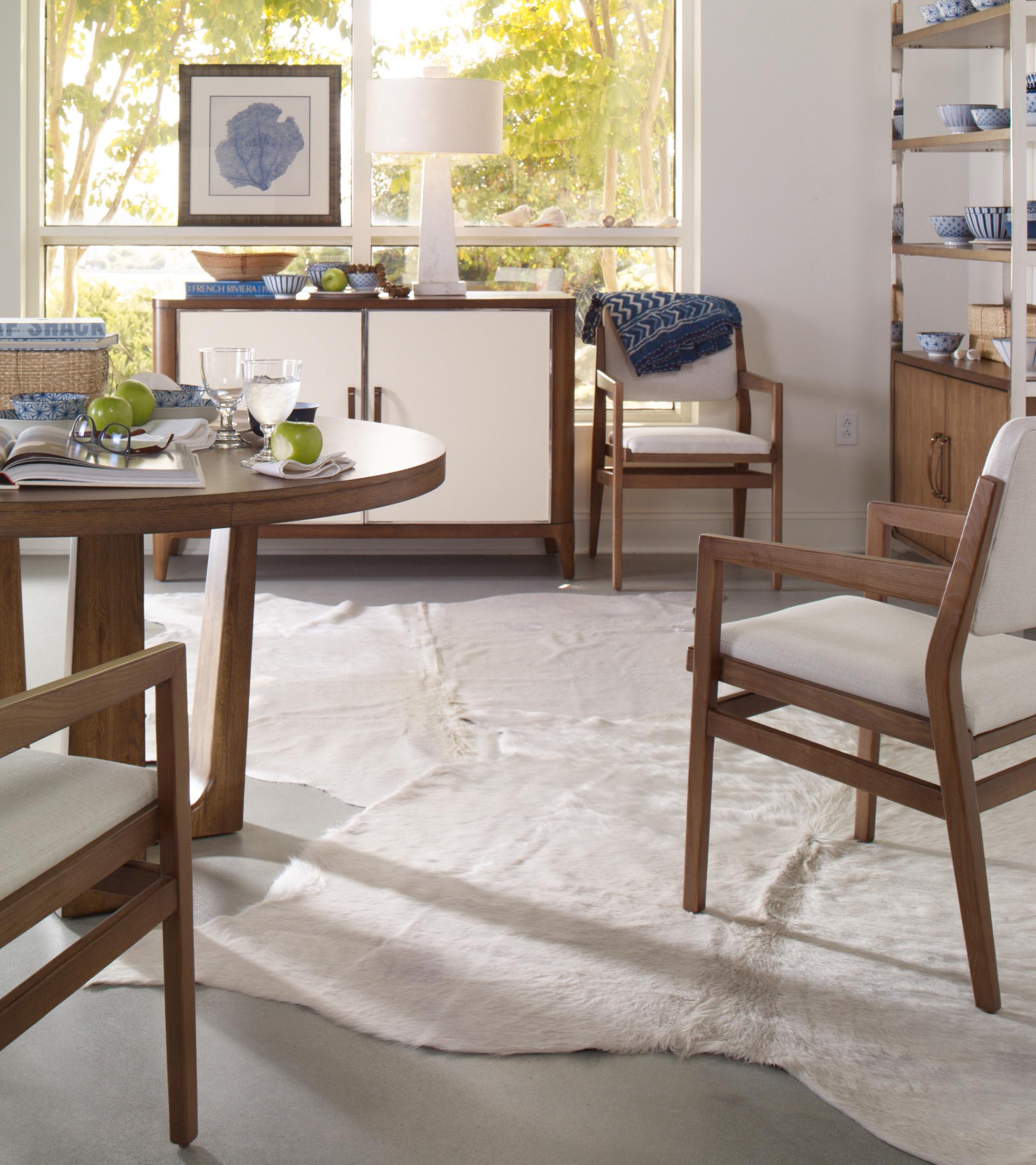 Posted In Furniture And Fashion News, Hilton Head Furniture Fashion