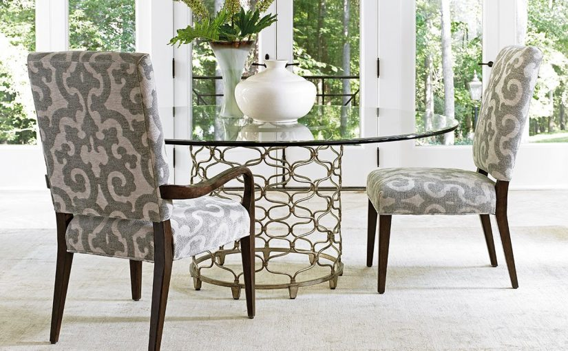 Hilton Head Furniture Store - Today'S Furniture Fashion