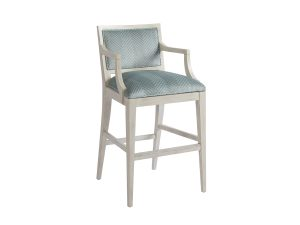 Hilton Head Furniture Store - Eastbluff Bar Stool