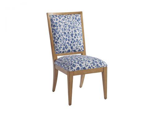 Hilton Head Furniture Store -  Eastbluff Side Chair